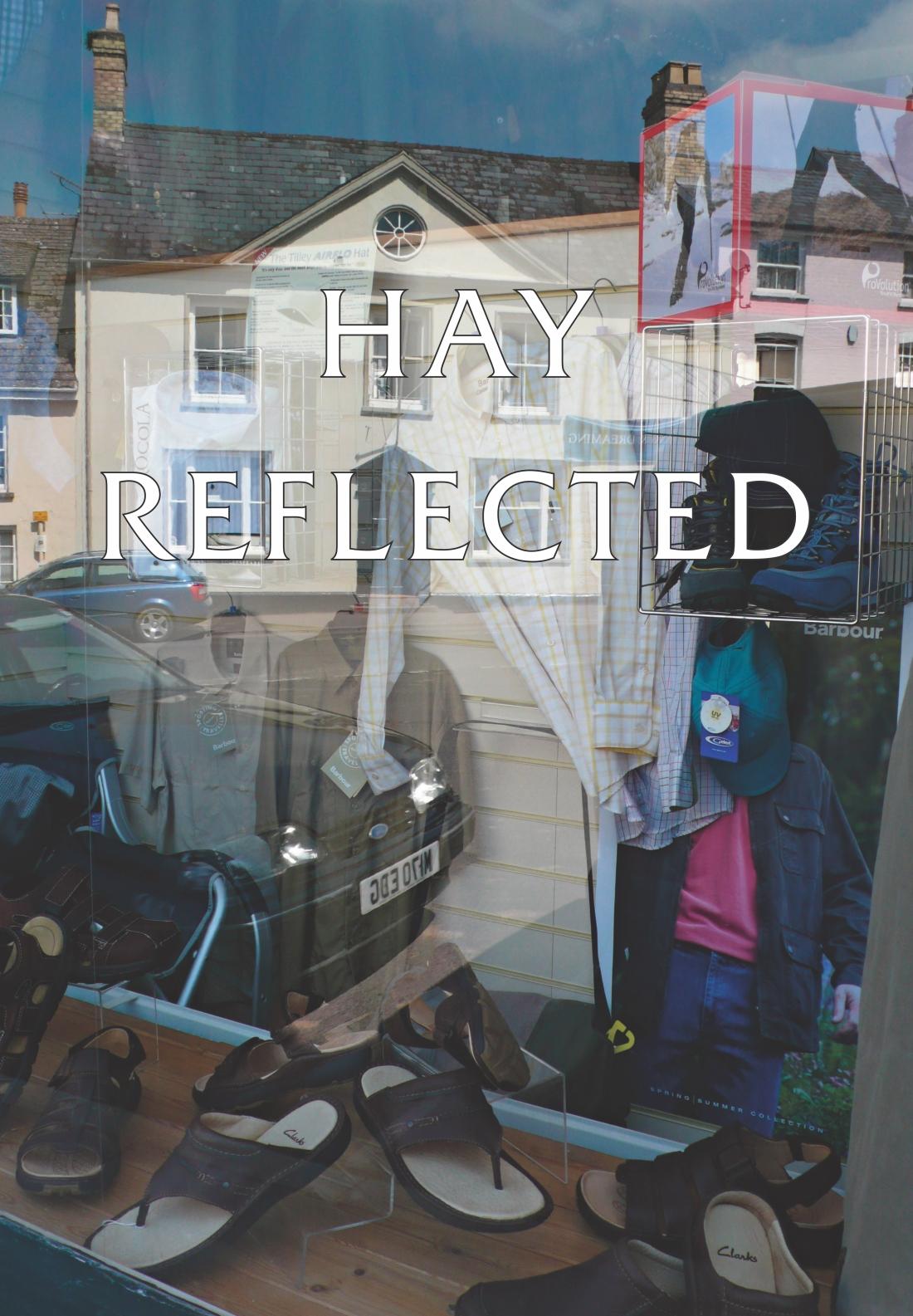 HAY REFLECTED_Page 1 copy