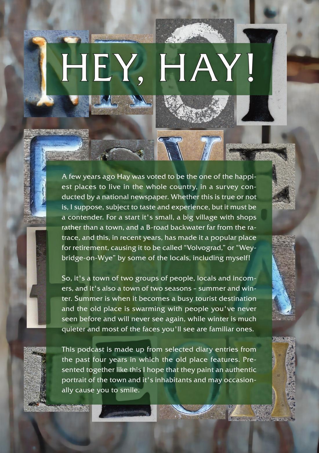 HEY, HAY!_Page 1 copy