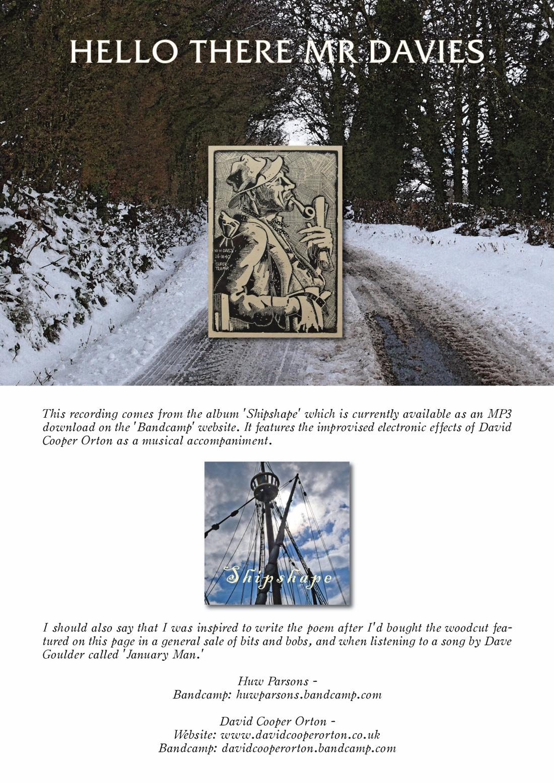 Title Page - Snowscene copy