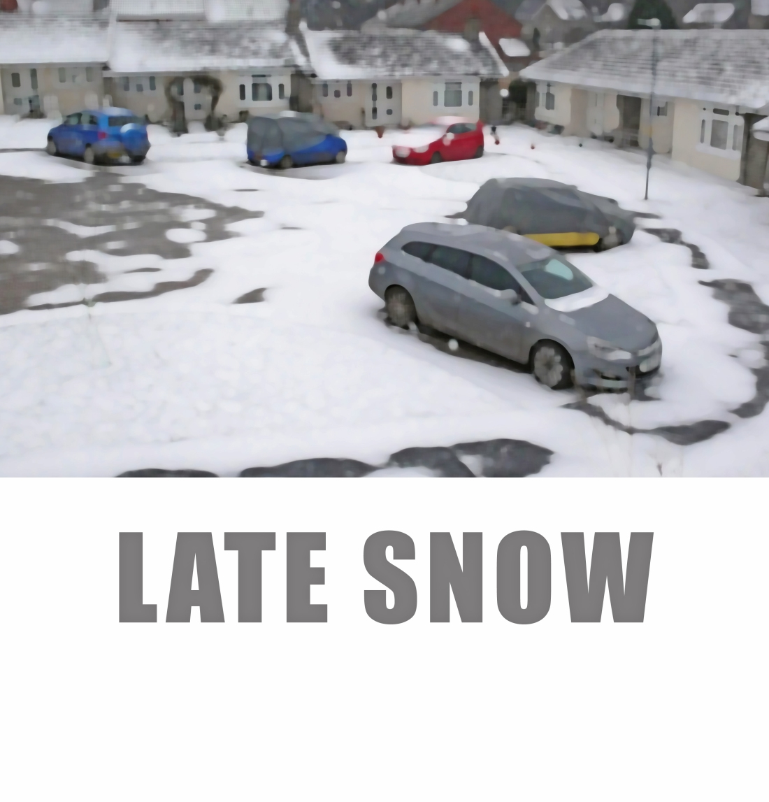 LATE SNOW - FINAL TITLE PAGE