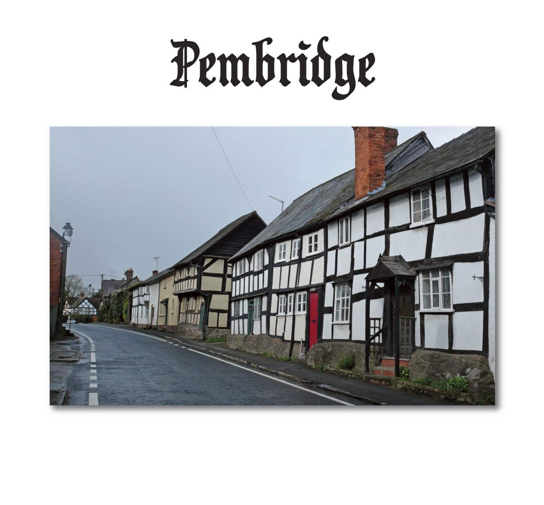 Pembridge 1 copy